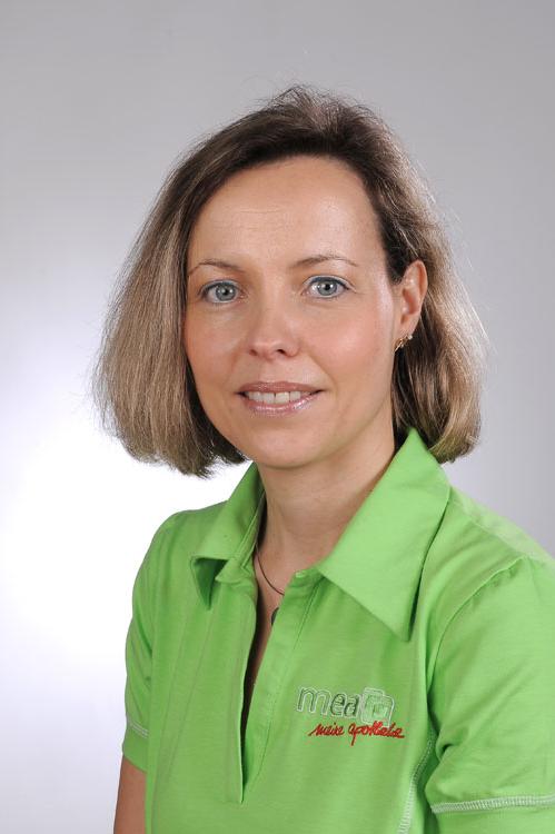 Sandra Althausen
