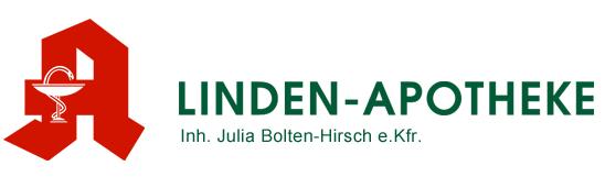 Linden-Apotheke Lohmar