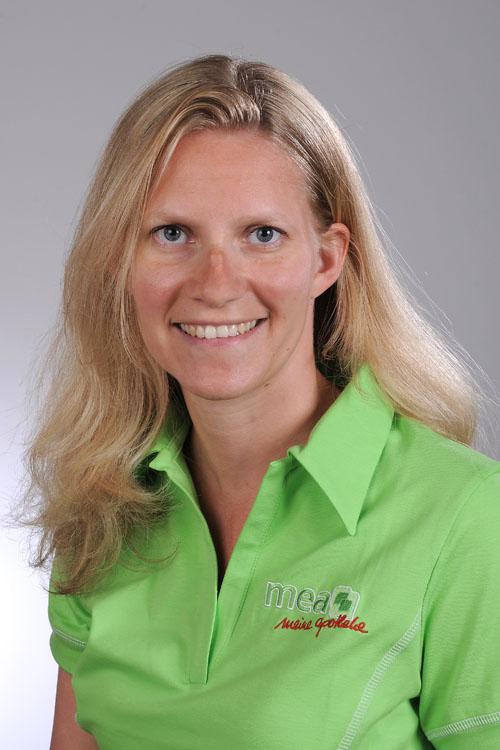 Nina Pionke