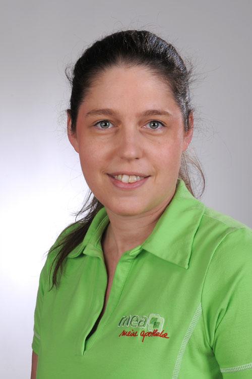 Janine Profenius